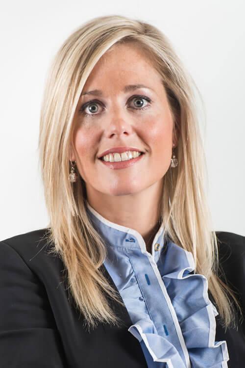 Ann Bruggeman