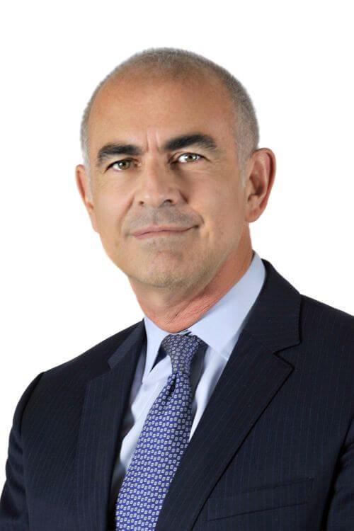 Javier Edwards R.