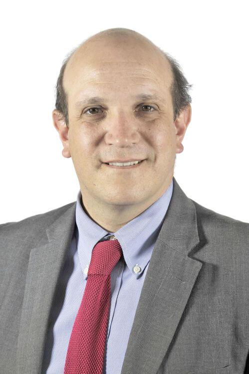 Juan Eduardo Palma C.