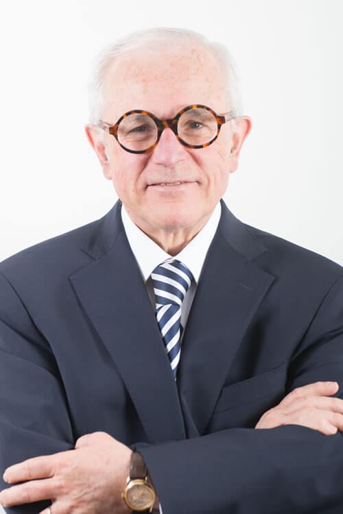 Juan Eduardo Palma J.