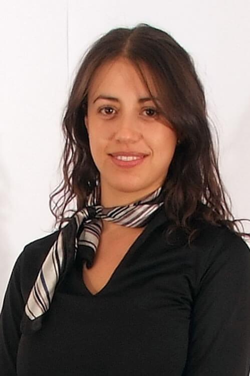 Karla López Venegas