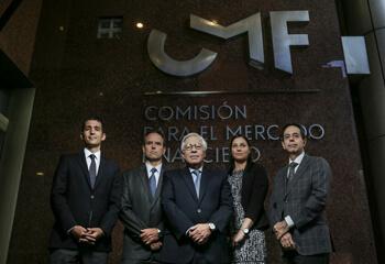 LEY Nº 21.130 Y LA MODERNIZACIÓN DE LA LEGISLACIÓN BANCARIA CHILENA: ELEMENTOS CLAVE.