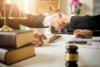 CONTRACTUAL COMPLIANCE IN TIMES OF COVID 19