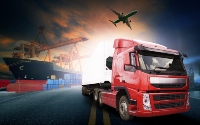 INCOTERMS 2020 AND ITS CHANGES