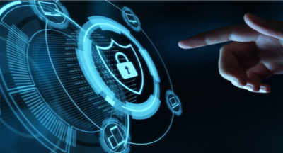 CYBERSECURITY AND TELEWORKING IN TIMES OF COVID-19