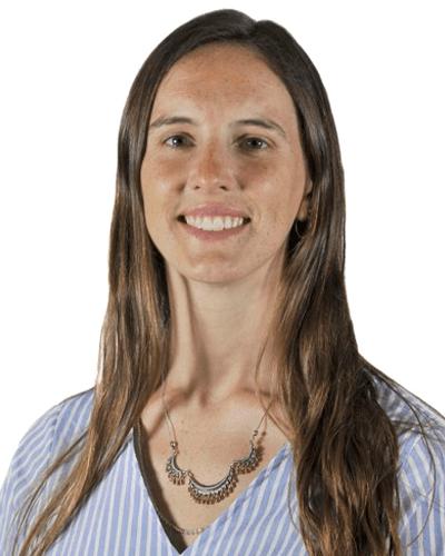 Daniela Necker D.