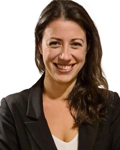 Karla López V.
